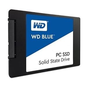 SSD WD Blue