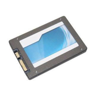 SSD diski - rabljeni
