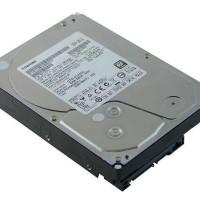 Toshiba SATA DT01ACAxxx