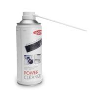 ZRAK Ednet Power Cleaner 63004
