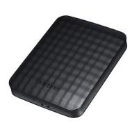 Zunanji HDD Samsung M3 Portable