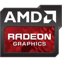 AMD/ATI Radeon - nove