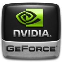 Nvidia geforce - nove