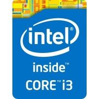 INTEL Core i3 - novi