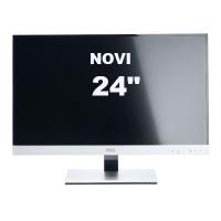 """Novi LCD 24"""""""