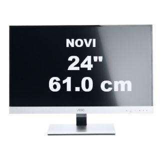 """Novi LCD 61.0 CM (24"""")"""