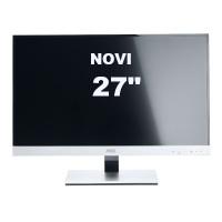"""Novi LCD 27"""""""