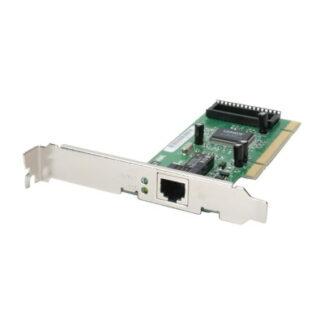 Mrežne kartice - PCI - rabljene