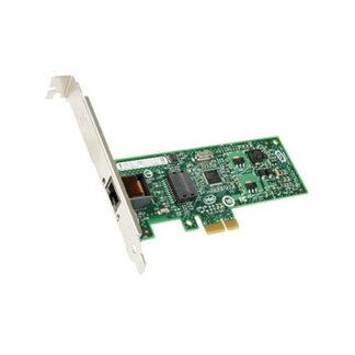 Mrežne kartice - PCI-E - rabljene