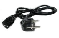 napajalni-kabel