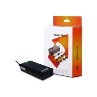 Polnilci in baterije za prenosnike - novi