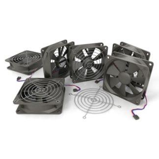 Ventilatorji - rabljeni