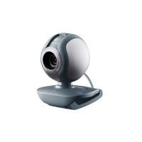 Spletne kamere - nove